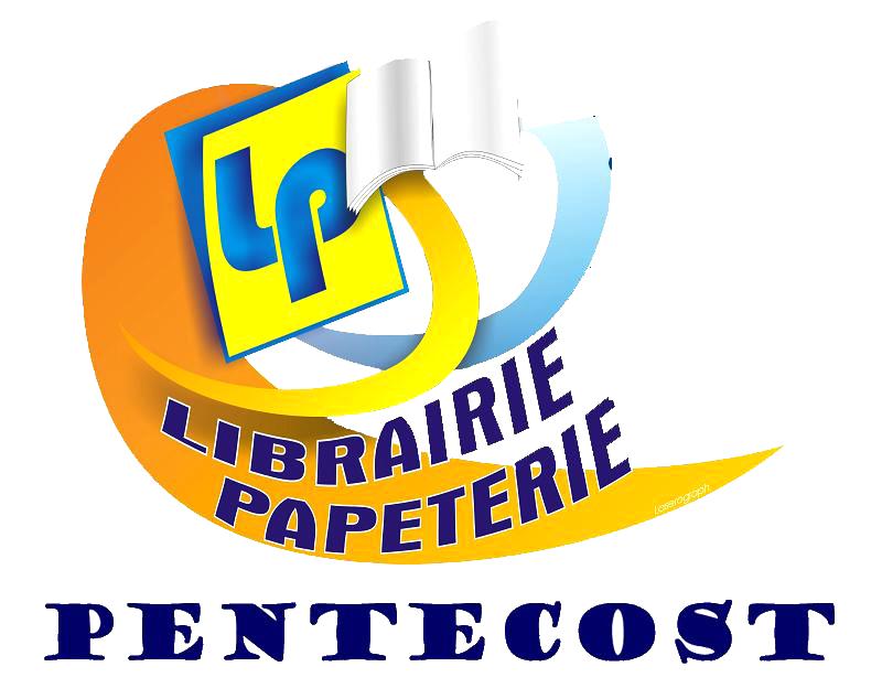 LOGO PENTECOST 3