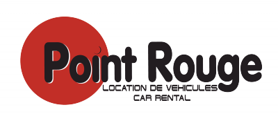 LOGO POINT ROUGE FR-ANG -FR_ANG V2