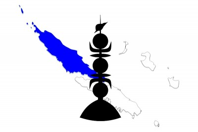 Logo_Province_Nord