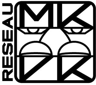 MKVK - copie copie