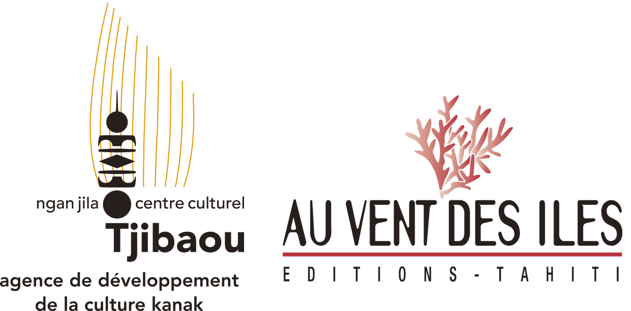 New logo quadri ADCK-AVDI