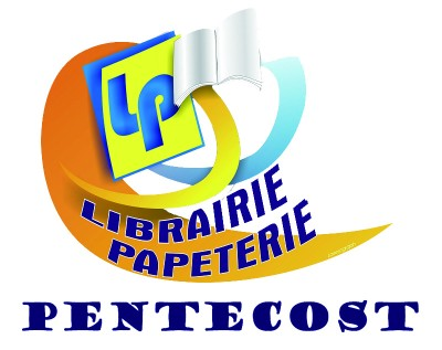 PENTECOST - copie