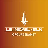logo SLN + ERAMET.pdf