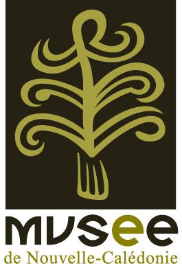 MUSEE LOGO 2008